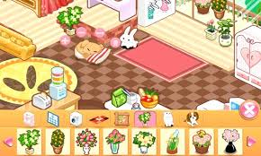 design your own home online free game furniture designing your own home online decor stunning decorate