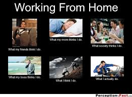 Working From Home Meme - working mom meme 28 images pinterest discover and save creative