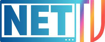 Net Tv Nettv Nepal S Iptv Ott Platform