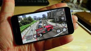 gta 5 for android apk free gta 5 apk grand theft auto for mobile