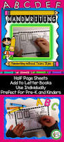 379 best handwriting without tears images on pinterest