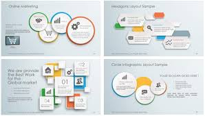 design a powerpoint template 25 awesome powerpoint templates with