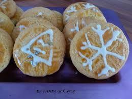 cuisine de noel 2014 petites galettes charentaises de noël la cuisine de cathy