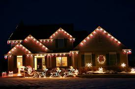 Best Outdoor Christmas Decorations by Simple Outdoor Christmas Decorations