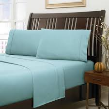 buy queen size sheets from bed bath u0026 beyond