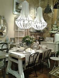 44 images country dining room ideas country decorating for a