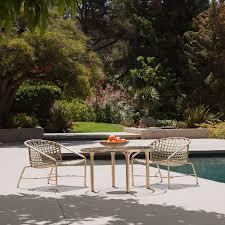 kantan brass suncloth lounge chairs png t u003d1509461087834