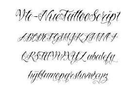 excellent lettering fonts generator on lettering