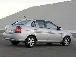 2006 hyundai accent 4 door on 2006 images tractor service and