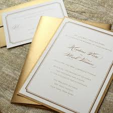 expensive wedding invitations printable wedding invitations wedding studio