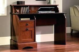 Sauder Corner Desk Sauder Corner Desk Interque Co