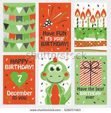 cinco de mayo set greeting card stock vector 599859869 shutterstock