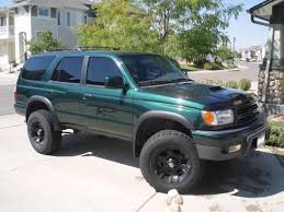 toyota tacoma blacked out toyota tacoma 3 4 2001 auto images and specification