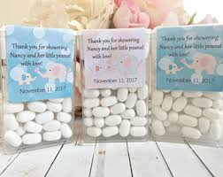 favor favor baby baby shower favor etsy