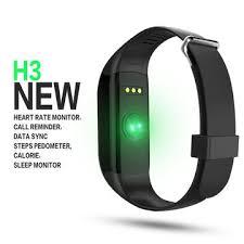 app health bracelet images China h3 smart bracelet android app download from shenzhen jpg