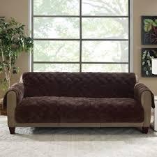 Reclining Sofa Covers 3 Seat Recliner Sofa Covers Wayfair