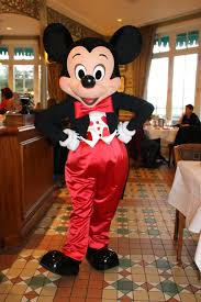 mickey mouse at a valentines day brunch mickey mouse pinterest