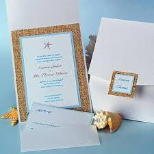 Wedding Invitations Montreal Bride Ca Wedding Invitation Ideas By Creative Expressions