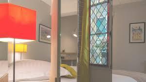 chambre d hotes chartres chambres d hotes chartres chambres d hôtes chartres l escale en