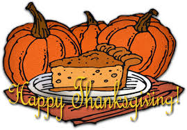 happy thanksgiving thanksgiving clip images happy holidays the