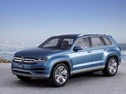 vw volkswagen 2017 2017 vw crossblue redesign autosdrive info