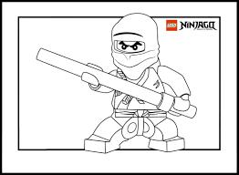 lego ninja go coloring pages 13 ninjago pinterest lego