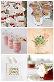 cadeau invites mariage un cadeau pour vos invités mg events île de ré organisation de