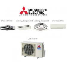 ductless mini split daikin cost of a split air conditioner buckeyebride com