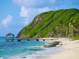 7 secret caribbean islands cnn travel