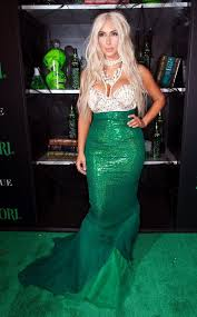 Mermaid Halloween Costume 47 Halloween Costumes Images Costumes