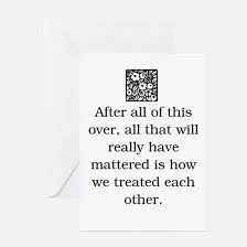 quotes greeting cards cafepress