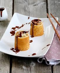 bhv ustensiles cuisine retour sur l animation fiskars au bhv du dimanche 2 recettes