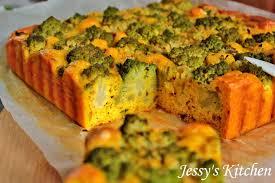 cuisiner chou romanesco jessy s kitchen cake au chou romanesco