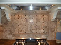 Home Depot Decorative Trim 18 In X 24 In Traditional 4 Pvc Decorative Backsplash Panel In