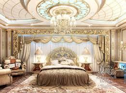 master bedroom in dubai gorgeous bedroom interior photo 4