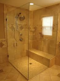 Handicap Bathrooms Designs Tile Shower Before After Joy Studio Design Gallery Best Design