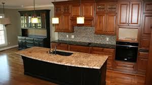 European Modular Kitchen by Cabinet Black Kitchen Cabinet Ideas Wonderful European Kitchen