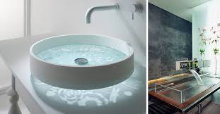 cool bathrooms ideas bathroom sink ideas weu0027ve seen our sinks in all kinds of