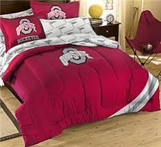 Cincinnati Reds Bedding Cincinnati Reds Bedding U0026 Decorating Accessories Boys Bedding