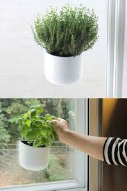 home depot planters hanging window planter design decoration