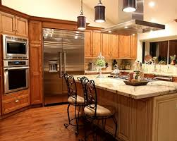 Used Kitchen Cabinets San Diego by Awesome San Diego Kitchen Design Photos Decorating Home Design