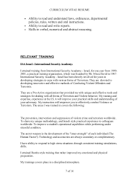 What Is A Good Resume Objective Statement American Government Final Exam Essay Questions An Outline Of An