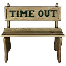 Time Out Chairs For Toddlers Wood Furniture For Toddlers And Playrooms Dnlwoodworks Com