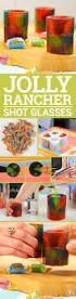 best 25 shot glass mold ideas on pinterest shot glass liquor