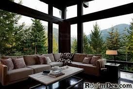 living room candidate living room candidate 9 small living room ideas