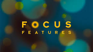 ford focus features focus features pegs fall 2017 for stephen frears and