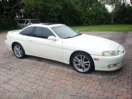 lexus sc300 for sale florida 2jzgte vvti wiring write up into 97 sc300 clublexus lexus