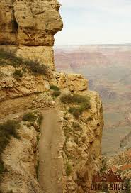 Grand Canyon National Park Map Top 25 Best Grand Canyon Rv Parks Ideas On Pinterest Rv Usa