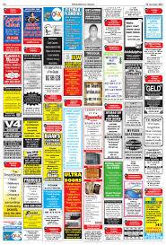 potchefstroom herald 20150116 by potchefstroomherald issuu