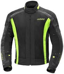 summer motorcycle jacket alpinestars stella tech 6 boots alpinestars eloise air ladies